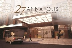 27 Annapolis Featured Image