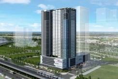 DropboxChooserAPI_Avida-Towers-Sola-Vertis-North