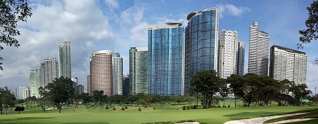 Pre Selling BGC Condos for Sale