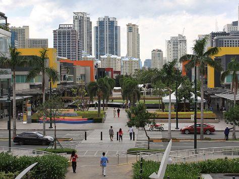 Pre Selling Bonifacio Global City Condos