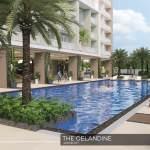 The Celandine - DMCI Pre Selling Quezon City Condo