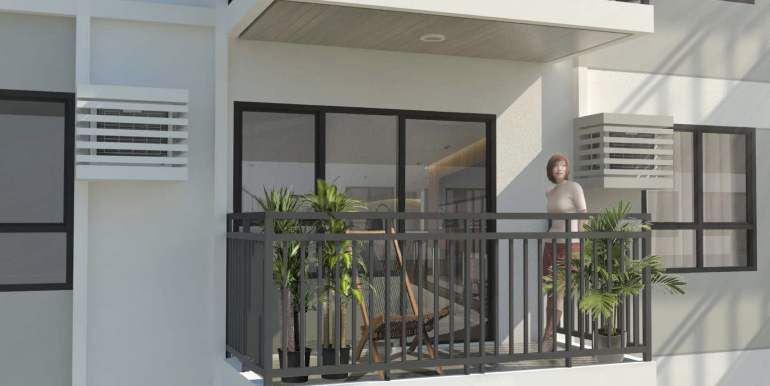 Cerca Alabang by Alveo Land_Page_54_Image_0001