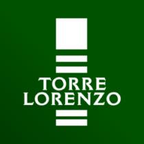 Torre Lorenzo Condos logo