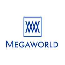 megaworld condos for sale