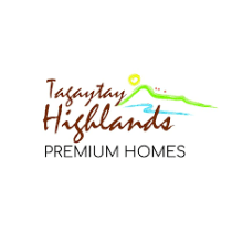 tagaytay highlands for sale