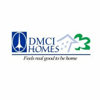 pre selling DMCI condos for sale