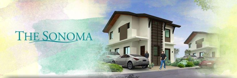 The Sonoma Sta Rosa Laguna Featured Image