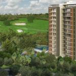 Gold Ridge Clark condo for sale banner image