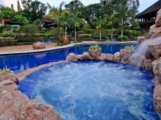 Nusa Dua Residential Farm Lots