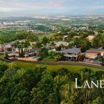 Lakewood Hills by Ayala Premier in Silang Cavite