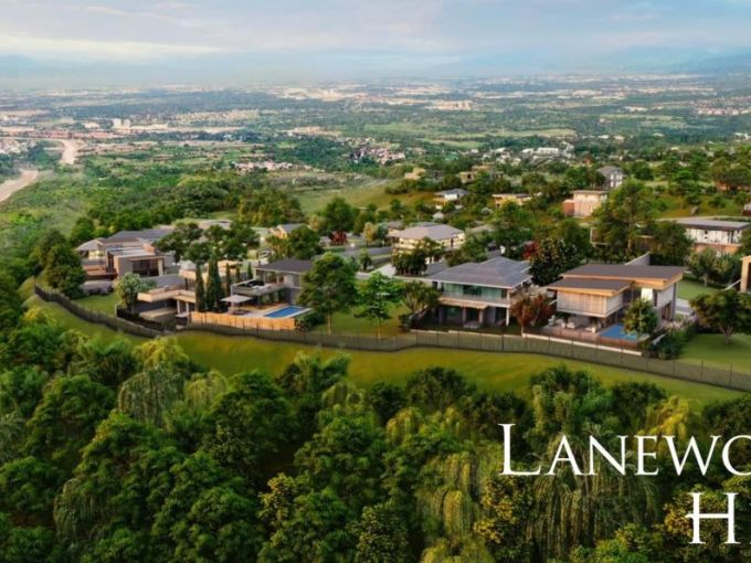 Lakewood Hills by Ayala Premier in Silang Cavite