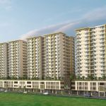 Palm Beach West Featured Image - Bay Area Pasay Condo