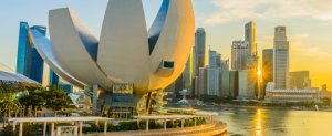 Museo de Arte de Hong Kong –Hong Kong.