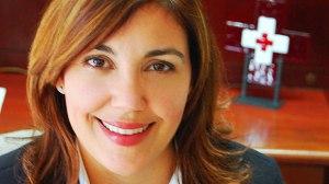 Lee Vanessa Feliciano. (Foto/Suministrada)