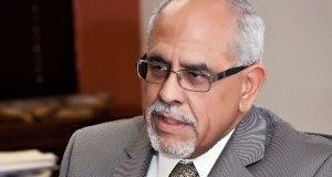 José Delgado Ortiz, director de la Comisión de Seguridad en el Tránsito. (Foto/Suministrada)
