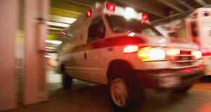 ambulancia-091716