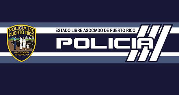 policia-de-pr-141117