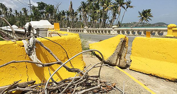 tropical_beach-280618