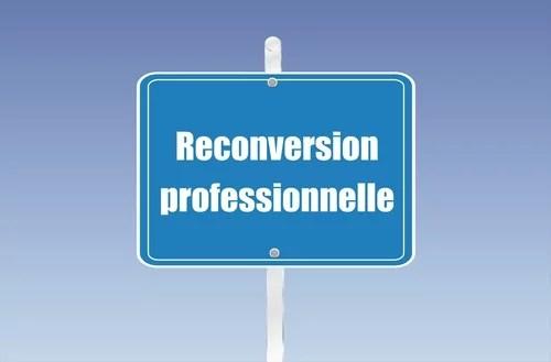 Phrases D Accroche Cv Reconversion Professionnelle Phrase D Accroche Cv