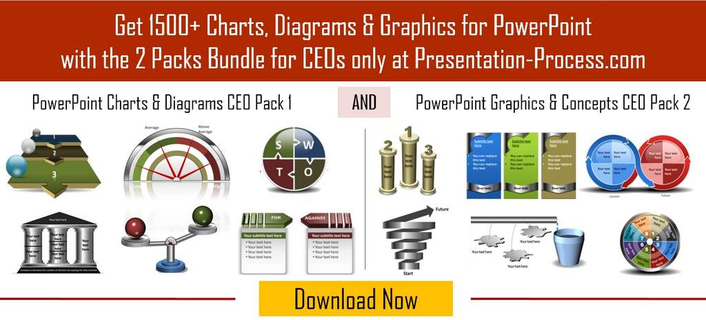 Presentation products powerpoint templates for india 2 ceo bundle ad banner wide ccuart Gallery