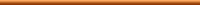 LineBar