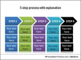 5-step-color-powerpoint-process-from-ceo-pack
