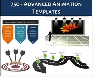 advanced-animation-300