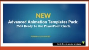 750 advanced animations powerpoint templates pack business icons powerpoint ceo pack new toneelgroepblik Gallery