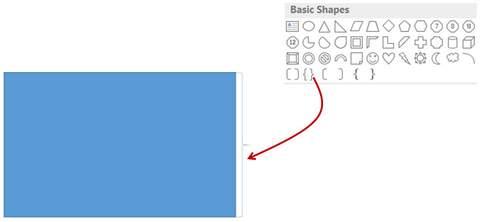 brace-shape-for-photoframe