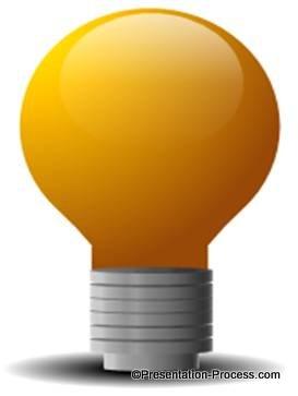 Bulb Diagram tutorial