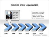 creative-arrows-timeline-powerpoint-template