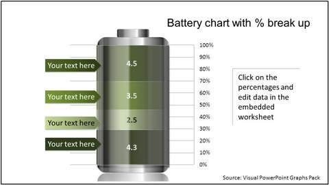 creative-powerpoint-chart-battery