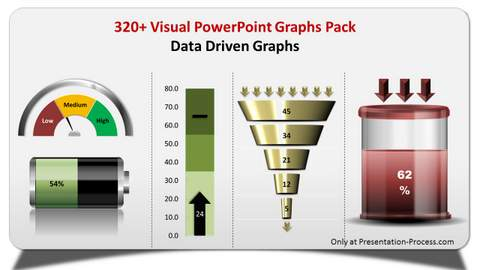 creative-powerpoint-chart-graphs-pack