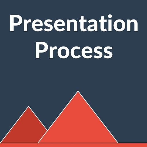 Advanced PowerPoint Animation Tutorials and Videos