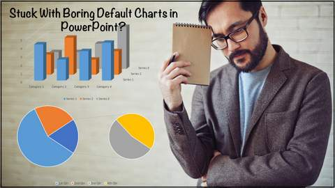 default-powerpoint-chart-featured-image