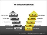 foldede-steps-graphic-from-ceo-pack2