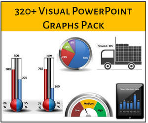 graphs-pack-300-color