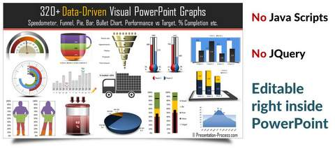 graphs-pack-for-powerpoint