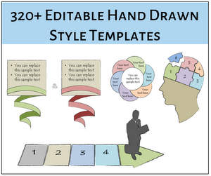 hand-drawn-graphics-300-color