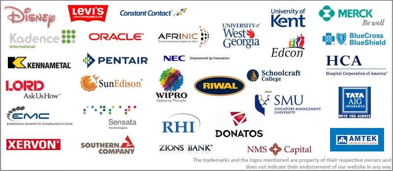 logos-customer-ceo-pack-2-new