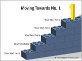 moving-towards-goal-ceo-pack-2