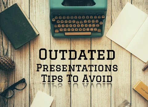 outdated-presentation-tips