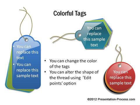 Tags from eLearning Templates CEO Pack 2