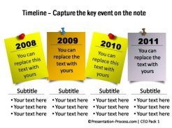 powerpoint-timeline-sticky-note-ceo-pack1