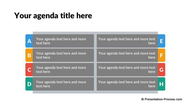 Agenda Design Templates meeting save word agendas office com – Agenda Design Templates