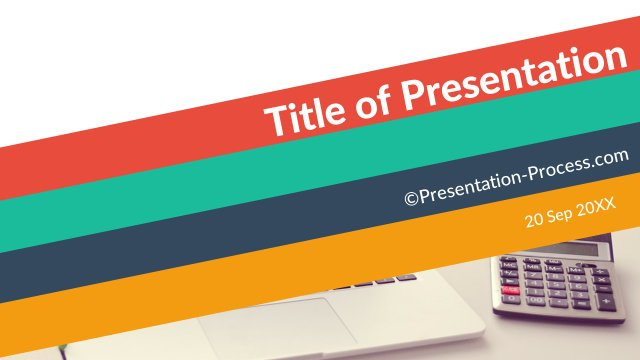 pptx-flat-design-title-slide-021