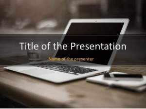 How to Design 25 Professional PowerPoint Slides eCourse