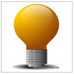 rnav-bulb-diagram1