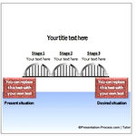 rnav-powerpoint-bridge1
