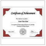 rnav-powerpoint-certificate1